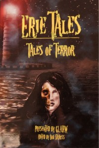 Erie Tales