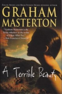 A Terrible Beauty, Graham Masterton