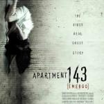 Apartment 143 (2012)