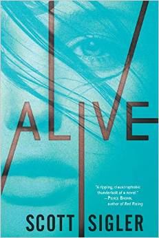 Alive: A Review