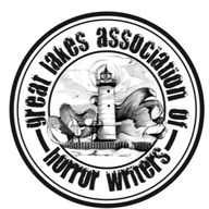 GLAHW – Great Lakes Assoc. of Horror Writers