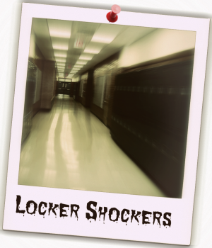locker-shockers