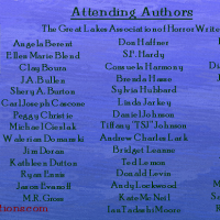 Summer Indie Author Book Fest