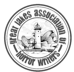 Great Lakes Association of Horror Writers