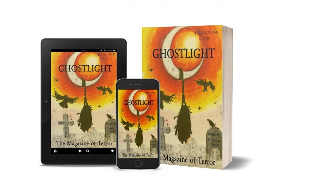 Ghostlight | 05