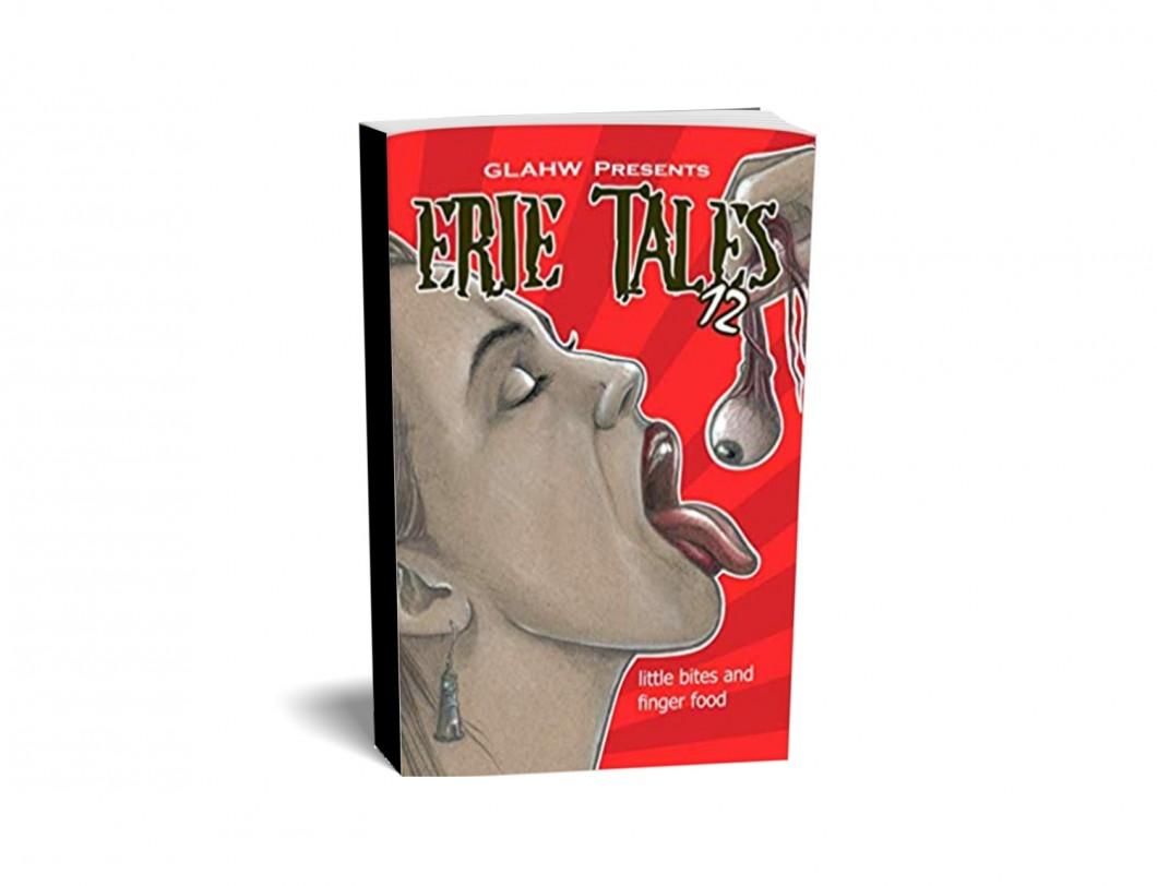 Erie Tales | Vol. 12
