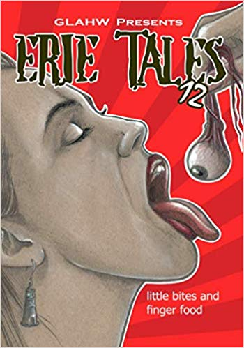 Erie Tales 12